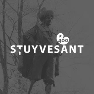 Stuyvesant 400 jaar