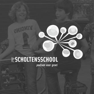 Mgr. Scholtensschool